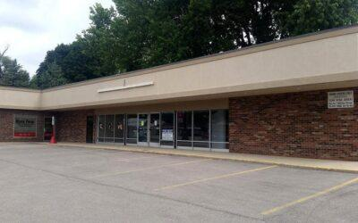 Gambling Café Approved for South Fourth Street In DeKalb