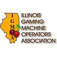 Illinois Gaming Machine Operators Association