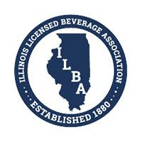 Illinois Licensed Beverage Association