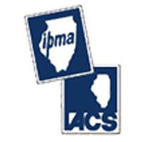 Illinois Petroleum Marketers Association/Illinois Association of C-Stores