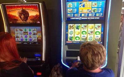 Older liquor licenses receive priority as Orland Park reviews video gambling applications