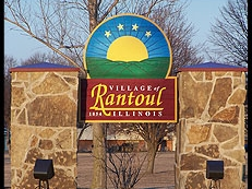 Rantoul liquor, gaming license hikes approved