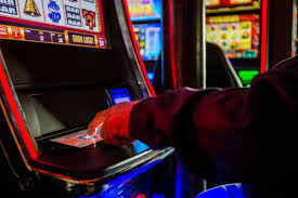 What gamblers can expect when they head back to casinos July 1