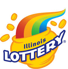 Illinois Lottery Closing Prize Claim Centers Again, After Rush When They Reopened Amid Backlog