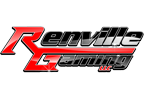 Renville Gaming