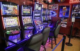 Lombard keeps video gaming after voters send message of support