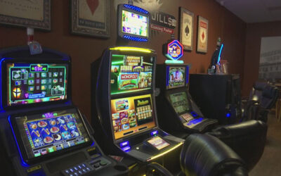 Schaumburg reduces size requirement, clarifies other rules for gambling cafes